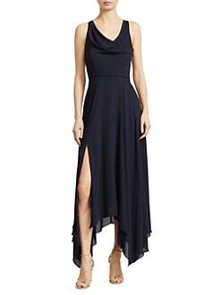 3e732e1576 Women s Clothing   Designer Apparel