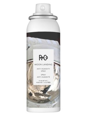 R Co Moon Landing Anti Humidity Spray