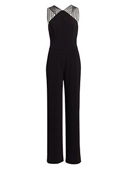 ee2f9858d18 Rompers   Jumpsuits For Women