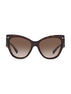 a9e7dd03f0de3 Sunglasses   Opticals For Women
