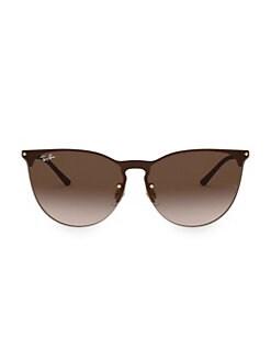 1ac0cf7955 Sunglasses & Opticals For Women | Saks.com