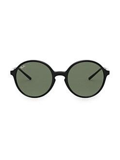 1b9daa19fa1d5 Sunglasses   Opticals For Women