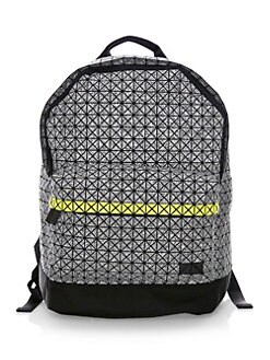 Backpacks For Men |