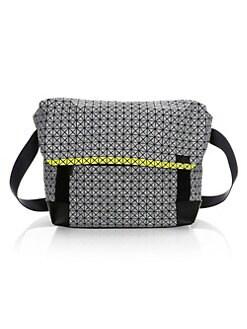 8f2cffa03e1a Messenger Bags For Men | Saks.com