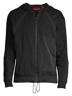 b0cd3b30e1d Coats   Jackets For Men