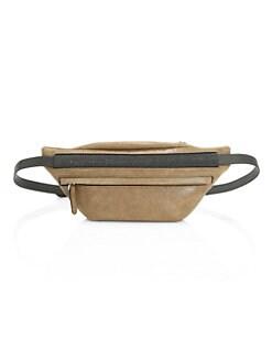 a7e2a670d07 Handbags - Handbags - Belt Bags - saks.com