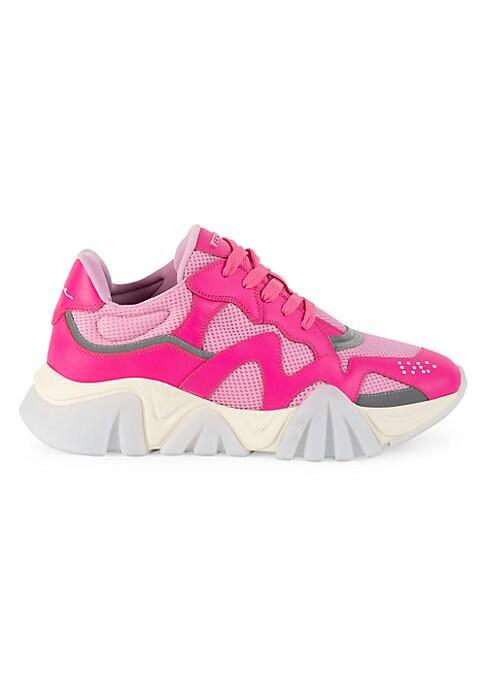 Versace Shoes   saksfifthavenue