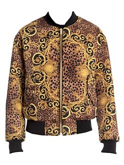 bba02ccc81 Coats & Jackets For Men | Saks.com