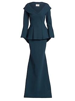 7b4197b973373 Product image. QUICK VIEW. Chiara Boni La Petite Robe