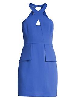 fb2e4c7b5ad3f4 Women's Clothing & Designer Apparel   Saks.com
