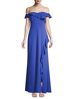 1a6a3a618ca3 Women's Clothing & Designer Apparel | Saks.com