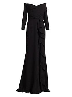 fa12fa3a9c2 Women's Clothing & Designer Apparel | Saks.com