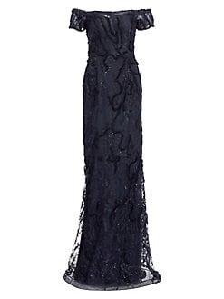 5de56f9e7 Mother of the Bride Dresses: Lace, Beaded & More | Saks.com