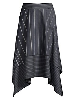 e4b2076f9 Skirts: Maxi, Pencil, Midi Skirts & More | Saks.com
