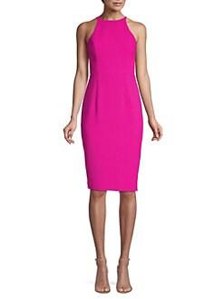 809426c7 Women's Clothing & Designer Apparel | Saks.com