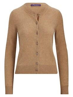 b1ec5440479 Women's Clothing & Designer Apparel | Saks.com
