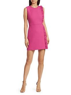 19b2b08fc632 Women s Clothing   Designer Apparel