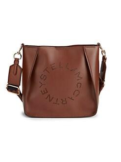 4d49b1cba4 Stella McCartney | Handbags - Handbags - saks.com