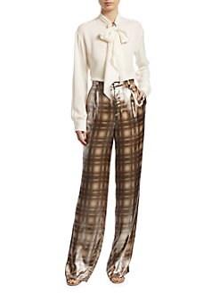e43cb35e4 Women s Clothing   Designer Apparel