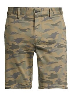 ced4143b3ea700 Men - Apparel - Shorts - saks.com