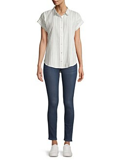 17e1cd5e Women's Clothing & Designer Apparel | Saks.com