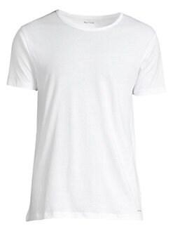 fd8c1422c Men's Clothing: Suits, Jeans, Shirts & More   Saks.com