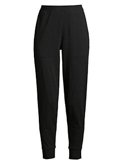 140076f2fafe43 QUICK VIEW. Eileen Fisher. Tapered Ankle Pants