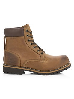 5039613ebd6 Men's Shoes: Boots, Sneakers, Loafers & More   Saks.com