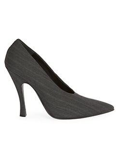 356eaf6f076 Women's Shoes: Heels & Pumps | Saks.com