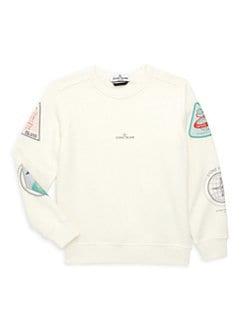 decdef7be9d2 Boys' Clothes (Sizes 7-20): T-Shirts, Jeans & More | Saks.com