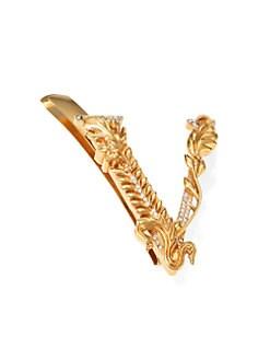fb1f59bf8f2 Jewelry: Brooches & Pins | Saks.com