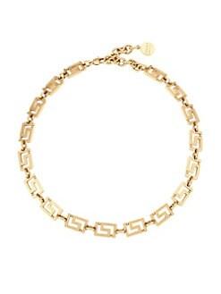 51c70d78e Women's Choker Necklaces, Collar Necklaces | Saks.com