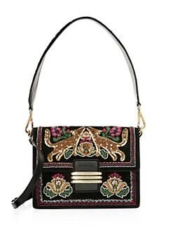 on sale 82916 ac181 Etro | Handbags - Handbags - saks.com