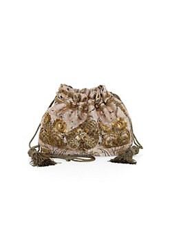 72d4bb5421f9 Crossbody Bags   Saks.com