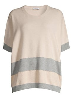 01179f06cc7 Cashmere Sweaters For Women