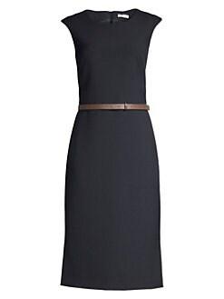 3c43de759b Dresses  Cocktail