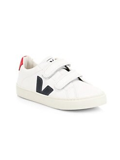 cd5f04af9030 QUICK VIEW. Veja. Baby s   Little Kid s Leather Sneakers