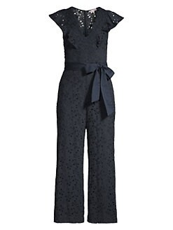 347f08e98e Rompers & Jumpsuits For Women | Saks.com