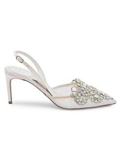 7dd735dd040 Women's Shoes: Boots, Heels, Sandals & More   Saks.com