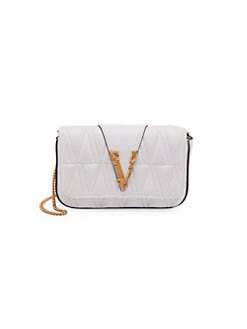 1f0f60c983 Versace | Handbags - Handbags - saks.com