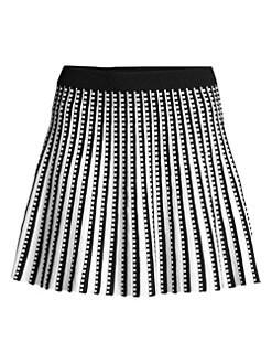 7b3b8262b Skirts: Maxi, Pencil, Midi Skirts & More | Saks.com