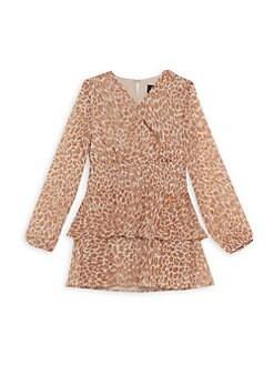c9952298b8b Girls  Dresses Sizes 7-16