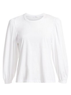 ee18138d Women's Clothing & Designer Apparel | Saks.com