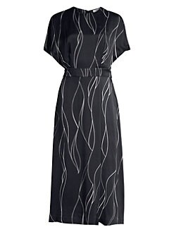 31e84d0c Dresses: Cocktail, Maxi Dresses & More | Saks.com