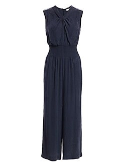 8154913446a3 Rompers & Jumpsuits For Women | Saks.com