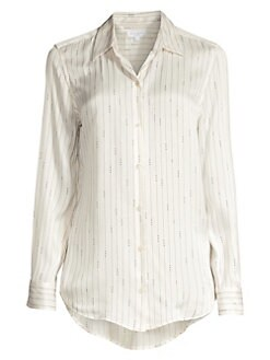 454cf26a2d49 Women's Clothing & Designer Apparel | Saks.com