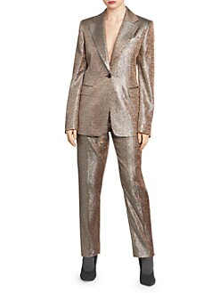 70db790a0955 Saks Fifth Avenue Mobile
