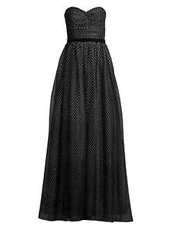 ff79058cce Women's Clothing & Designer Apparel | Saks.com