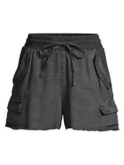 a9e27171d Women's Clothing & Designer Apparel | Saks.com