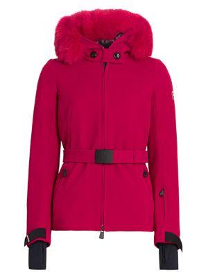 28 Best Moncler images   Moncler, Jackets, Winter jackets